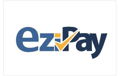 Ezipay Attains ISO Certification For Information Security Management