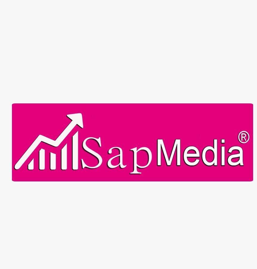 Music & Movie distribution platform SapMedia Digital to be launch 31th July 2020