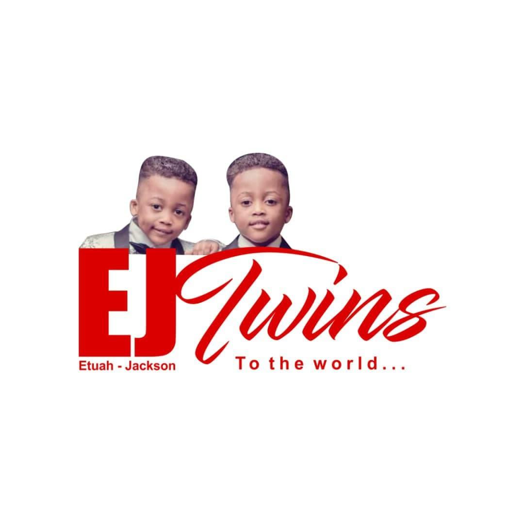EJ twins