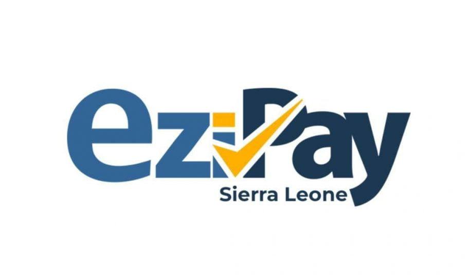Ezipay Sierra Leone