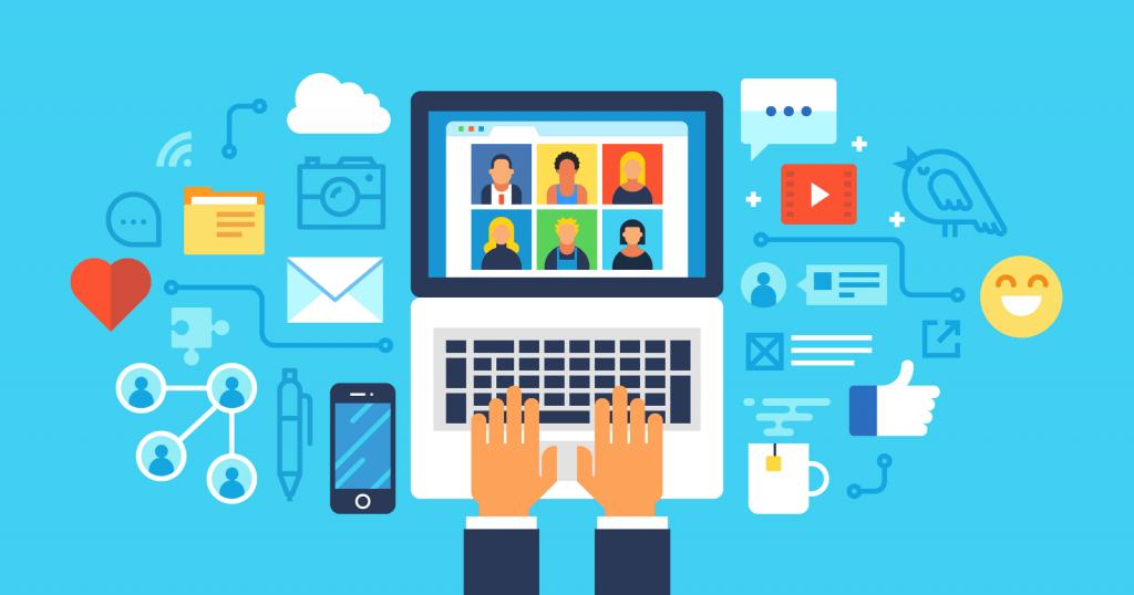 Digital Marketing In Ghana: Entamoty Media Is Leading Ghana's Digital Marketing Space