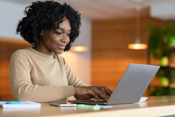 Entamoty Media Is Leading Ghana's Digital Marketing Space