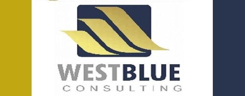 West Blue – Ghana's Ports Reform Journey